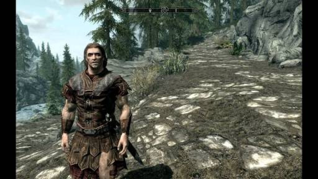 the elder scrolls 5 skyrim pc download