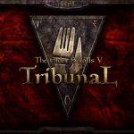 the elder scrolls iii tribunal highly compressed free download