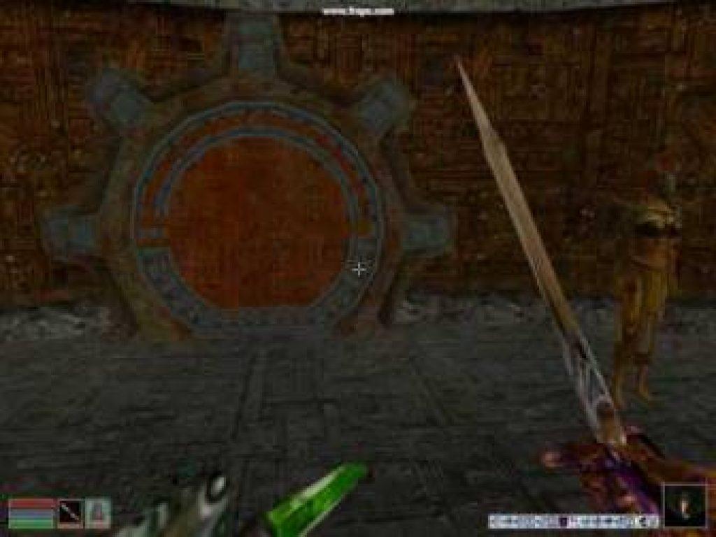 the elder scrolls iii tribunal torrent download pc