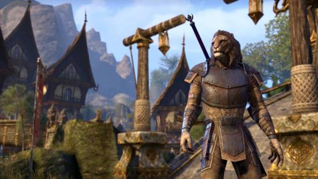 the elder scrolls vi download for pc
