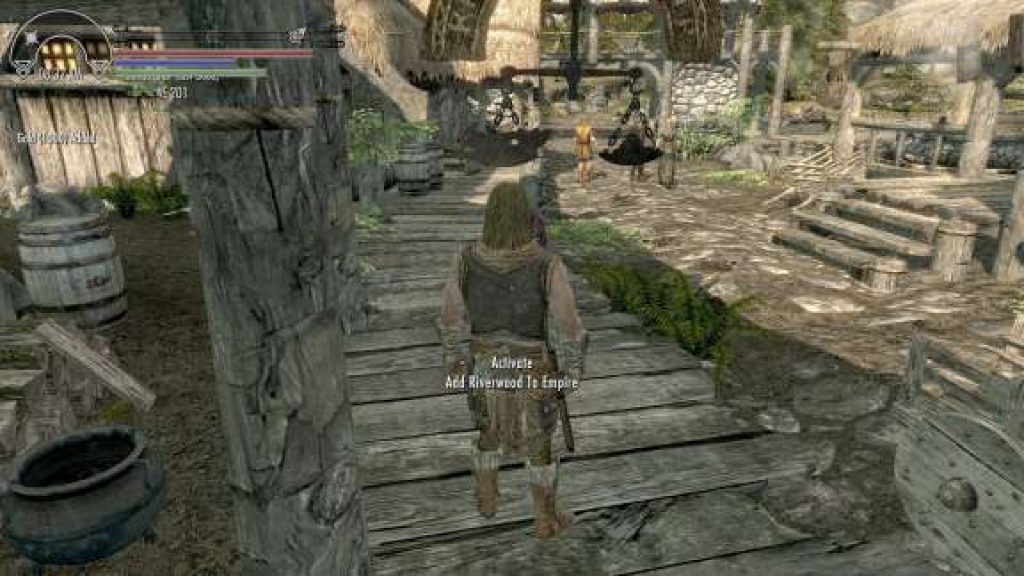 the elder scrolls vi highly compressed free download