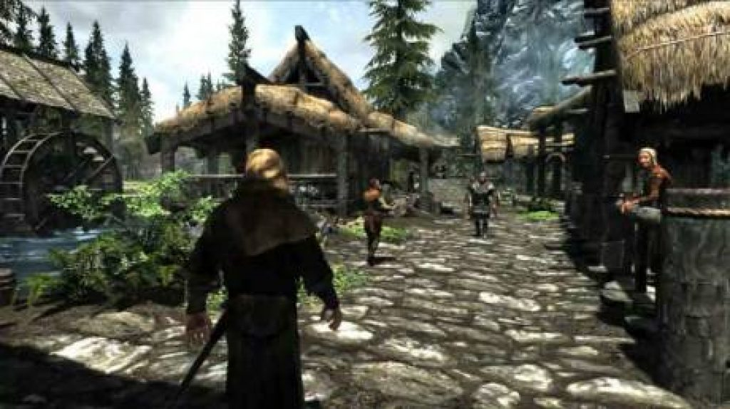 the elder scrolls vi pc download
