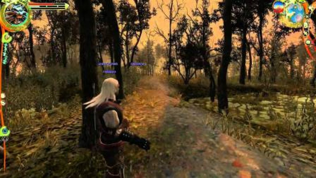 the witcher 1 pc download