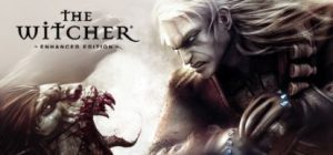the witcher 1 torrent download pc