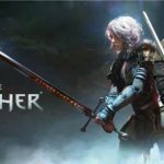 the witcher 4 torrent download pc