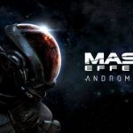 Mass Effect Andromeda torrent download pc