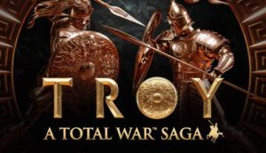 Total War Saga Troy download for pc