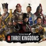 Total War Three Kingdoms download pc game
