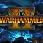 Total War Warhammer II free download pc game