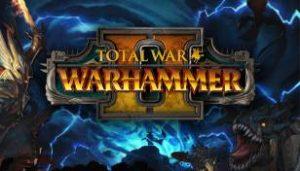 Total War Warhammer II free download pc game