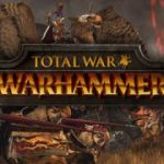Total War Warhammer download pc game