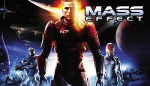 mass effect 1 download pc game