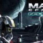 mass effect infiltrator torrent download pc