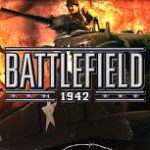 Battlefield 1942 free download pc game