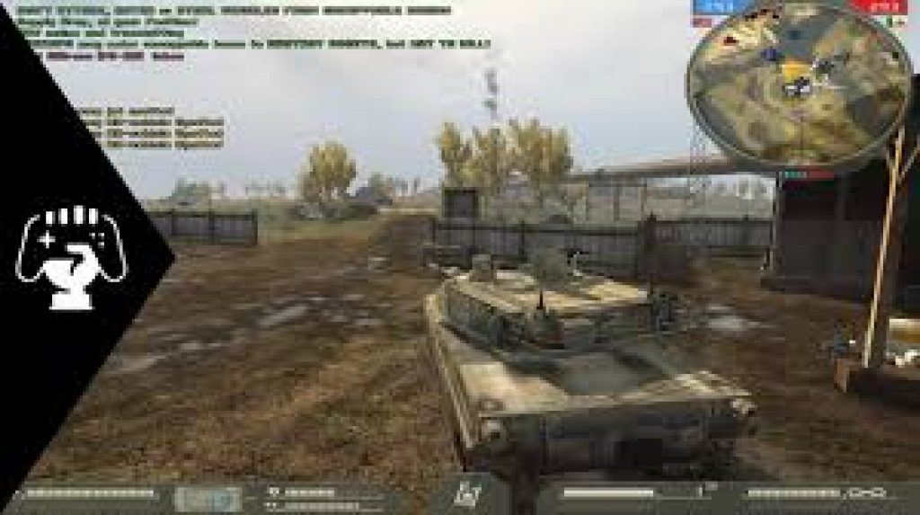Battlefield 2 highly compressed free download