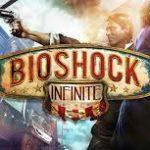 BioShock Infinite free download pc game