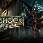 BioShock free download pc game
