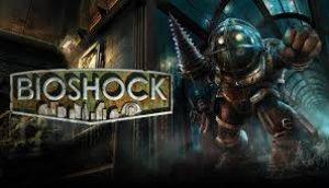 BioShock free download pc game