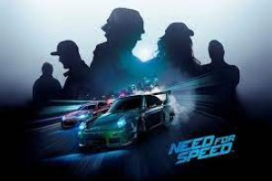 Need for Speed 2015 free download pc game