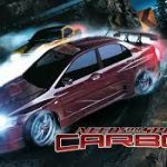 Need for Speed Carbon free download pc game