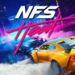 Need for Speed Heat highly compressed free download
