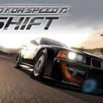 Need for Speed Shift game download for pc