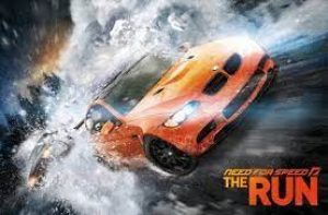 Need for Speed The Run torrent download pc