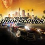 Need for Speed Undercover free download pc game