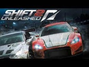 Shift 2 Unleashed free download pc game