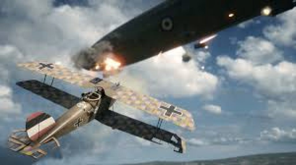 battlefield 1 highly compressed free download