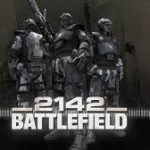 battlefield 2142 download for pc