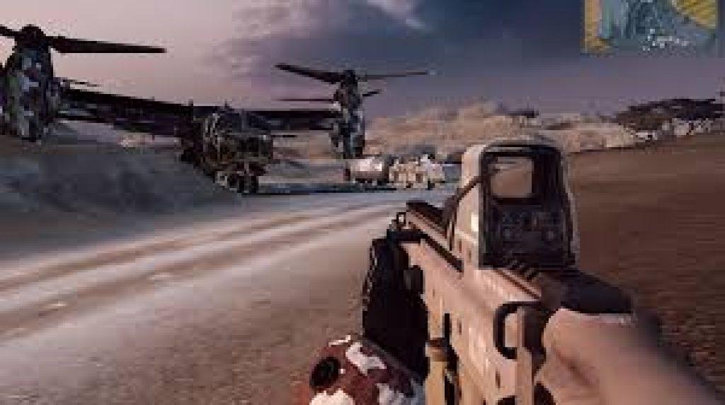 battlefield 2142 download pc game