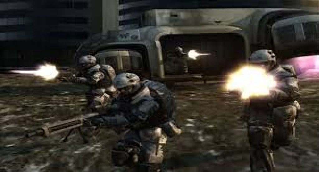 battlefield 2142 game download for pc