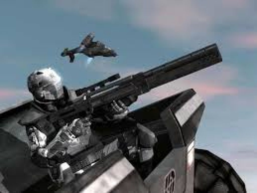 battlefield 2142 highly compressed free download
