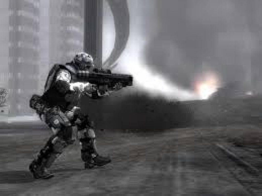 battlefield 2142 pc download