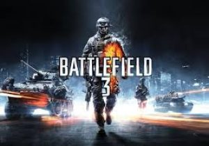 battlefield 3 highly compressed free download