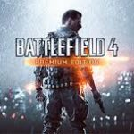 battlefield 4 download for pc