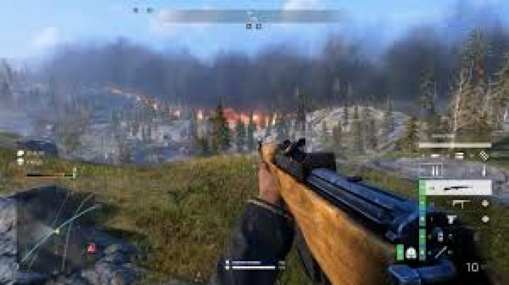 battlefield 5 download for pc