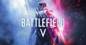 battlefield 5 free download pc game