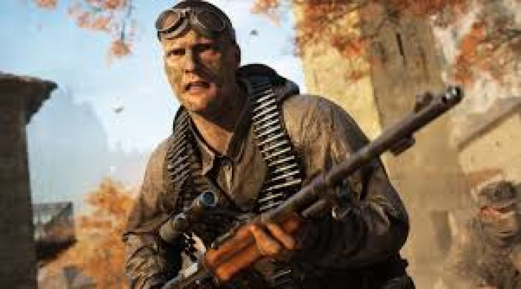 battlefield 6 download for pc