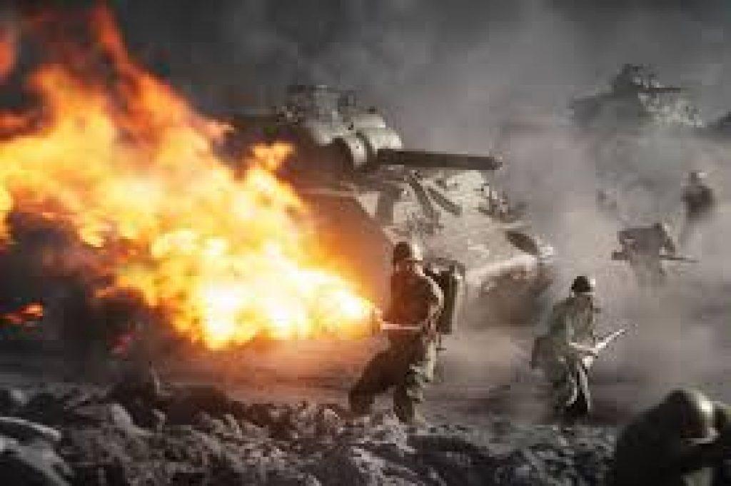 battlefield 6 download pc game