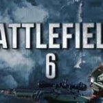 battlefield 6 free download pc game