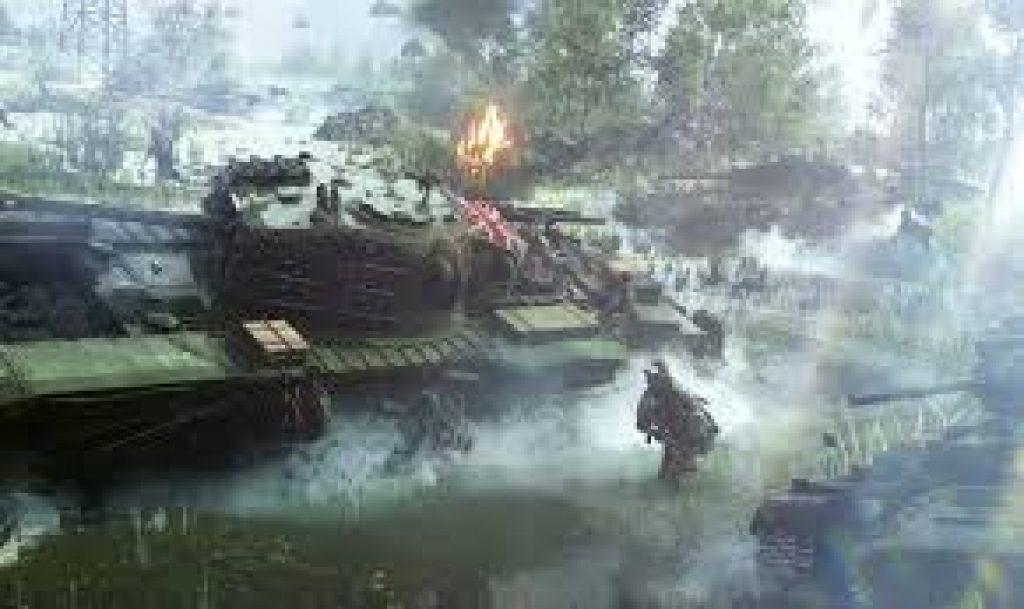 battlefield 6 game download for pc