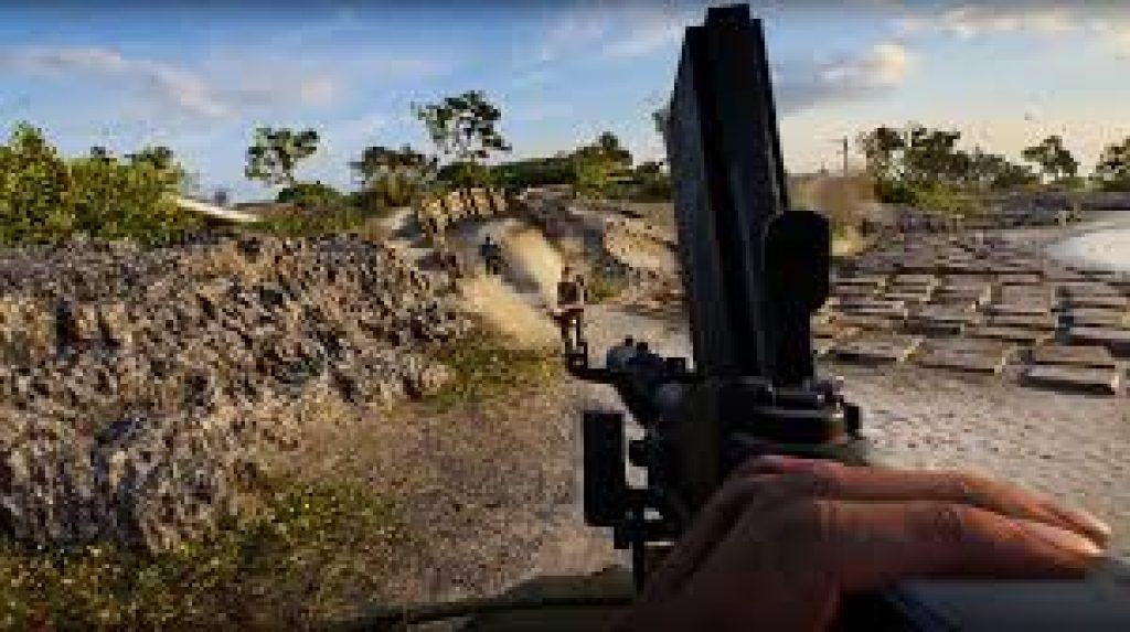 battlefield 6 torrent download pc