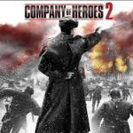 company of heroes 2 game download for pc
