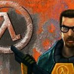 half life 1 highly compressed free download