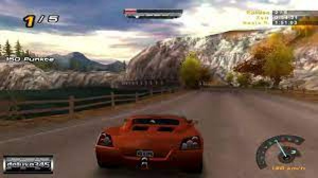 need for speed hot pursuit 2 download for pc