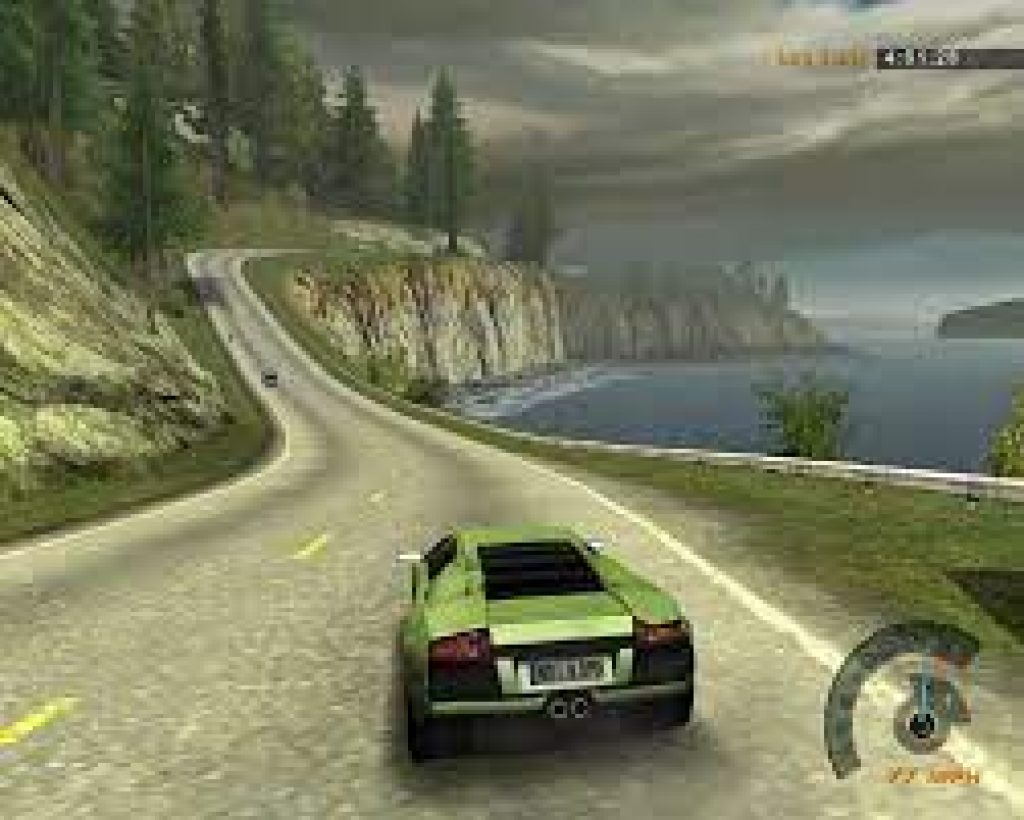need for speed hot pursuit 2 download pc game