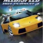 need for speed hot pursuit 2 free download pc game