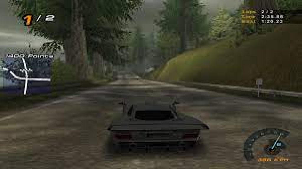 need for speed hot pursuit 2 torrent download pc